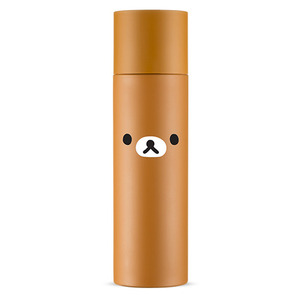 A'PIEU Rilakkuma Essential Source Micro Essence Pure Bright 130ml
