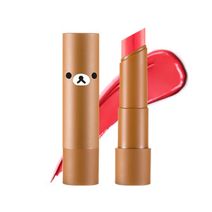 A'PIEU Rilakkuma Mellow Lip Stick 3.5g
