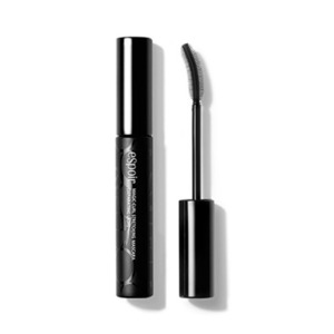 espoir Magic-curl Stretching Mascara -Separating Lash 9ml
