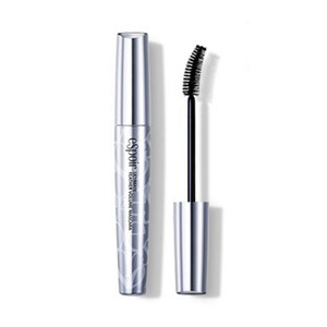 espoir Ultimate Feather Volume Mascara 9ml