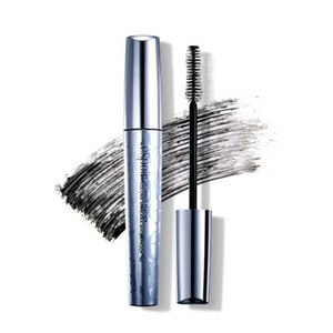 espoir Ultimate Feather Volume Mascara Waterproof 9ml