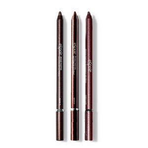espoir Bronze Painting Waterproof Eye Pencil 1.8g