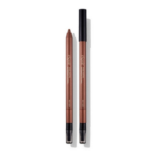 espoir Shade Painting Waterproof Eye Pencil 0.5g