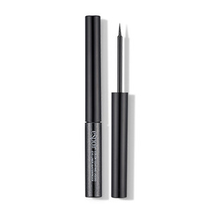 espoir Color Coating Liquid Eyeliner Waterproof  2ml