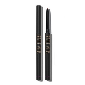 espoir Gentle Aura Modern Call Eye Pencil 0.14g