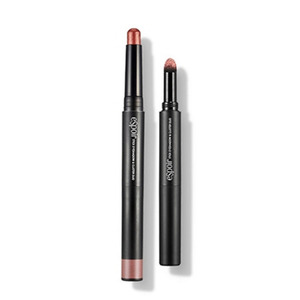espoir Stick Eye Shadow & Cluster Duo 1.4g/0.9g