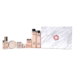 O HUI Miracle Moisture 4-piece Special Gift Set