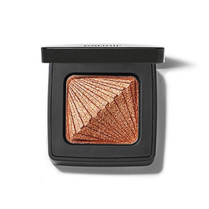 espoir Eye Shadow Exclusive 4.5g