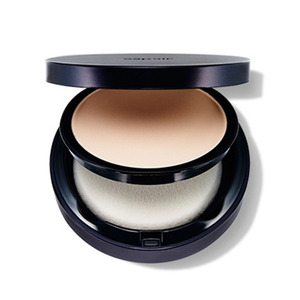 espoir Even Skin Pressed Powder SPF30 PA+++ 10g