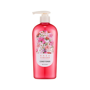 Missha Rose Vinegar Conditioner 310ml