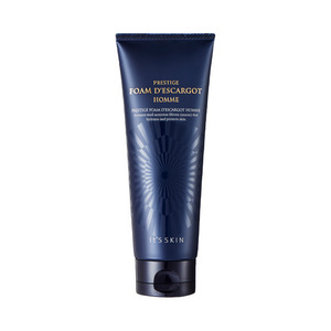 It's skin PRESTIGE Foam d'escargot Homme 150ml
