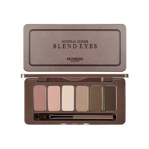 SkinFood Mineral Sugar Blend Eyes