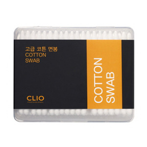 CLIO Cotton Swap 200ea