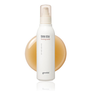 goodal Time Stay Firming Toner 150ml