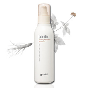 goodal Time Stay Firming Essence Emulsion 150ml