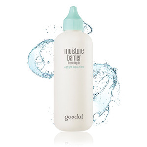 goodal Moisture Barrier Fresh Liquid 150ml