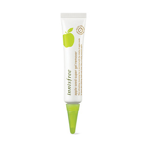 Innisfree Apple Seed Super Gel Remover 15ml