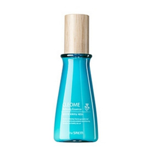 the SAEM Cleome Refining Essence 60ml