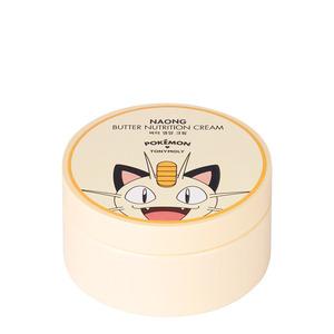 TONYMOLY Pokemon Butter Nutrition Cream 300ml