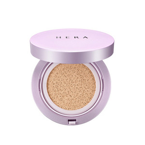 HERA NEW UV MIST CUSHION LONG STAY MATT SPF50+/PA+++ 15g*2ea