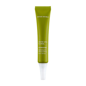 Nature Republic White vita Floral Eye Brightner 30ml