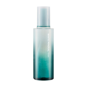Nature Republic White Mineral Homme Toner 140ml
