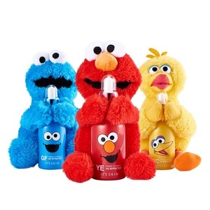 It's skin Power 10 Formula Sesame Street Special Edition 60ml