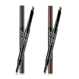 CLIO Kill Brow Auto Hard Brow Pencil 0.31g