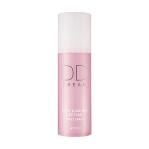 A'PIEU Dark Diminish Cream SPF37 PA++ 35g