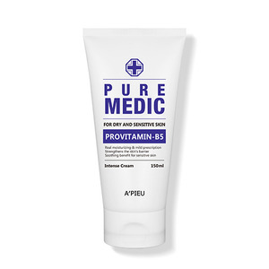 A'PIEU Puremedic Intense Cream 150ml