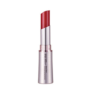 su:m37 Dear Flora Enchanted Lip Essential Balm Red