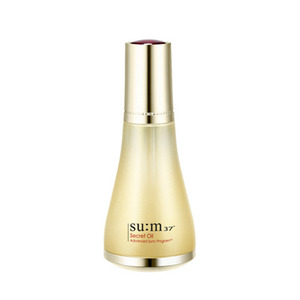su:m37 Secret Oil 50ml
