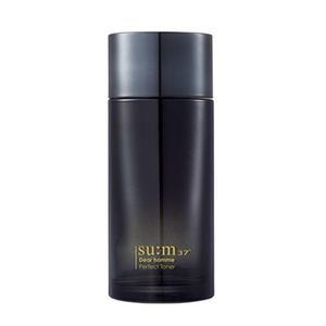 su:m37 Dear Homme Perfect Toner 130ml