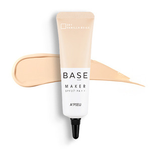 A'PIEU Base Maker SPF37 PA++