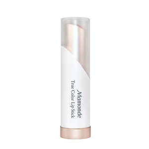 MAMONDE True Color Lip Stick 3.5g