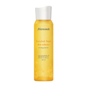 MAMONDE Enriched Nutri Skin Softener 200ml