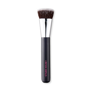 Etude House Any Cushion Brush
