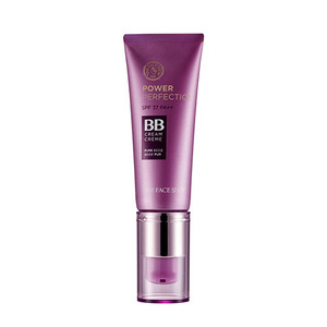 The FACE Shop Power Perfection BB Cream SPF37 PA++ 20g