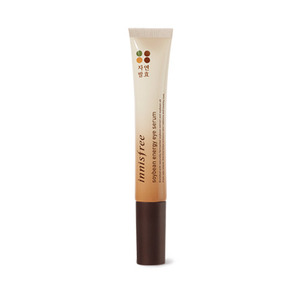 Innisfree Soybean Energy Eye Serum 20ml