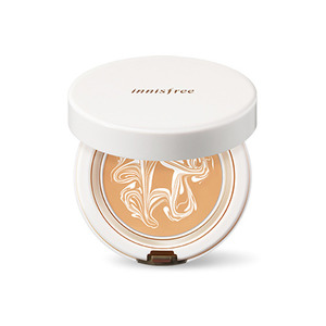 Innisfree Melting Essence Foundation SPF30 PA++ 14g