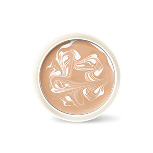 Innisfree Melting Essence Foundation Refill SPF30 PA++ 14g