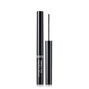 TONYMOLY Perfect Eyes Long Kinny Mascara 3.5g