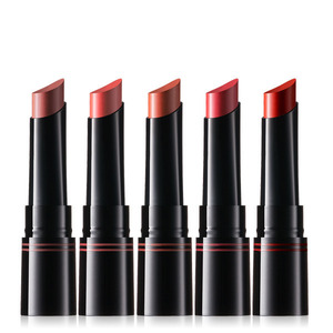 TONYMOLY Perfect Lips Curving Lip Stick 2.5g