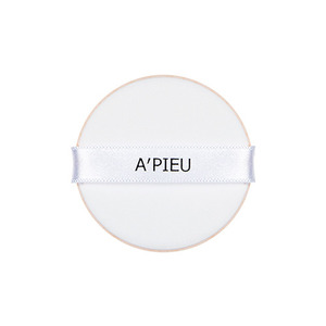 A'PIEU Air Fit Tension Pact Puff