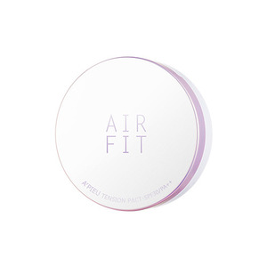 A'PIEU Air Fit Tension Pact SPF30 PA++