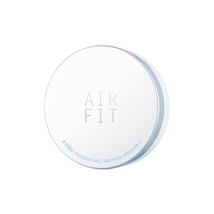 A'PIEU Air Fit Tension Pact SPF30 PA++ BBOYAN