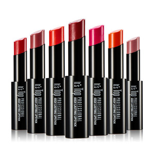 It's skin It's Top Professional High Lasting Lipstick 4.5 g
