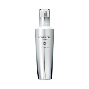 It's skin Flower Cell Toner 140ml