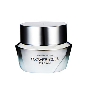 It's skin Flower Cell Cream 50ml
