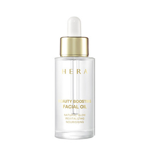 HERA Beauty Boosting Facial Oil 30ml